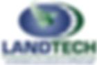 Landtech current Logo.png