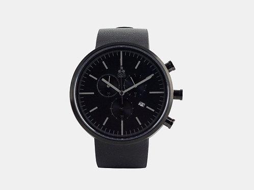 DO-02 METRO BLACK