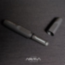 arma darkgrey original .jpg