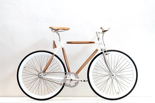 DOTS BIKE DP-03 FIXED GEAR
