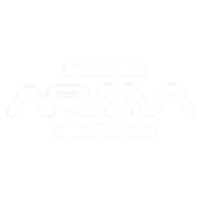 arma logo AW1.png