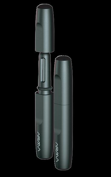 arma darkgrey 001.png