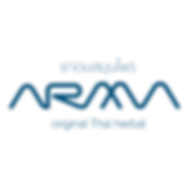 arma logo AW2.png