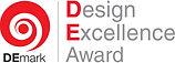 DEmark logo.jpg