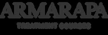 ARMARAPA WEB-04.png