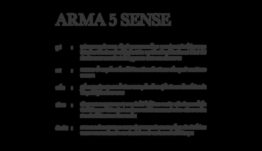 ARMARAPA WEBp-05.png