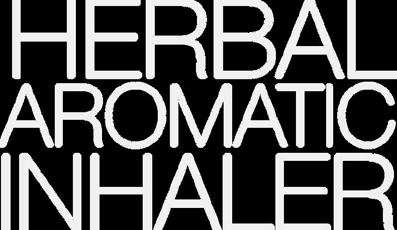 herbal BG.png