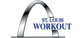 STL-Workout logo.png