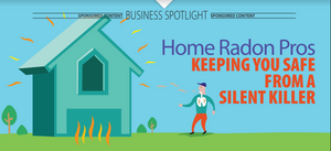 Home Radon Pros Peters Township