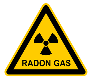 How to protect your home from radon