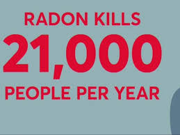 Pittsburgh Parents and Radon: What you NEED to Know.