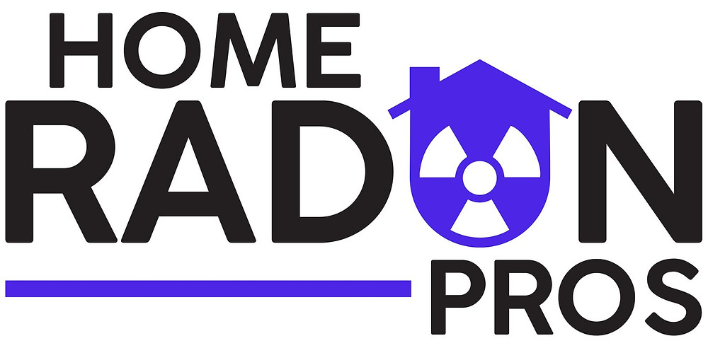 Home Radon Pros Peters Township