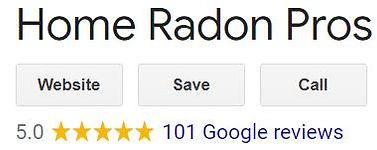 Top Pittsburgh Radon Mitigation