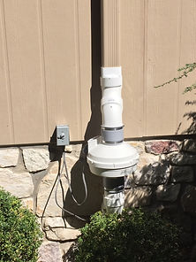 Peters Township Radon.jpg