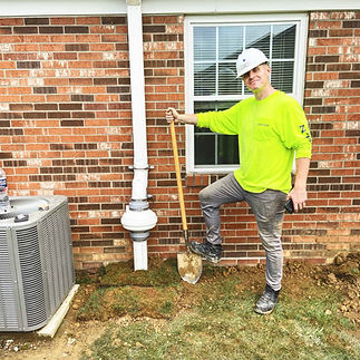 Allgheny County Radon.JPG