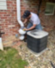 Canonsburg Radon Mitigation