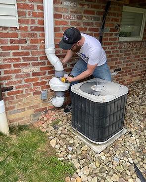 Pittsburgh Radon Mitigation