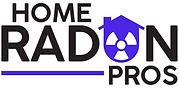 Home Radon Pros Logo