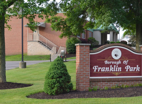 Franklin Park Radon: Home Radon Pros