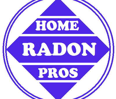 How Safe is Your Home?                                                          Radon: the Silent Ki