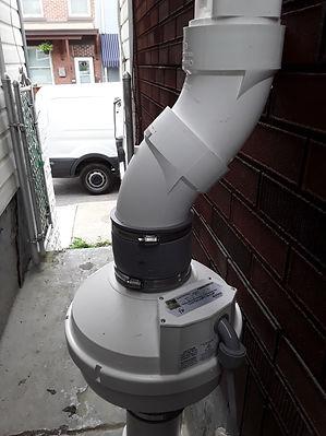 Lawerenceville Radon.jpg