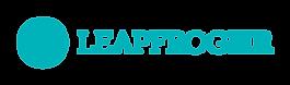 leapfrog-landscape-blue-logo.png