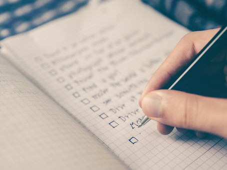 4 Reasons Why You Should Conduct a Human Resource Audit