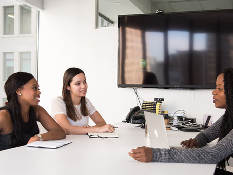 5 Reasons Why Your Employees Need Job Descriptions