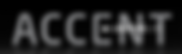 Accent_Logo_2.PNG