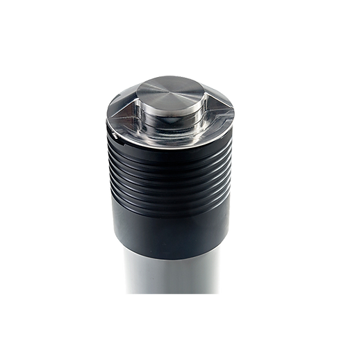 LuxR M4 Security Canister