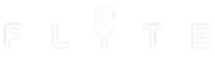 logo-_Flyte_whte.png