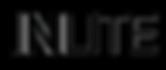 InLite_logo_nb.png