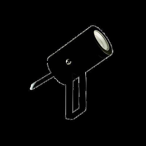 Hunza™ Pond Light High Power
