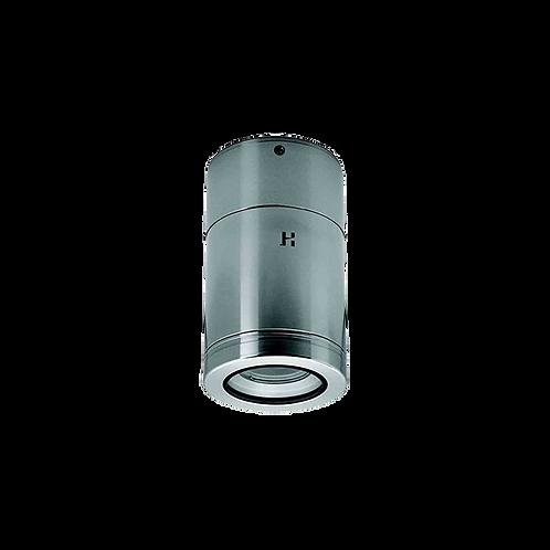 Hunza™ Downlight Ceiling Mount