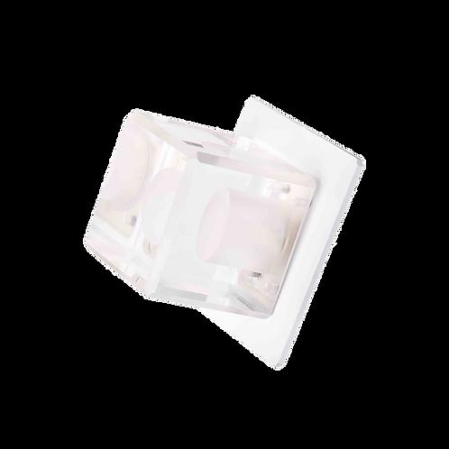 Hunza™ Cube Eave