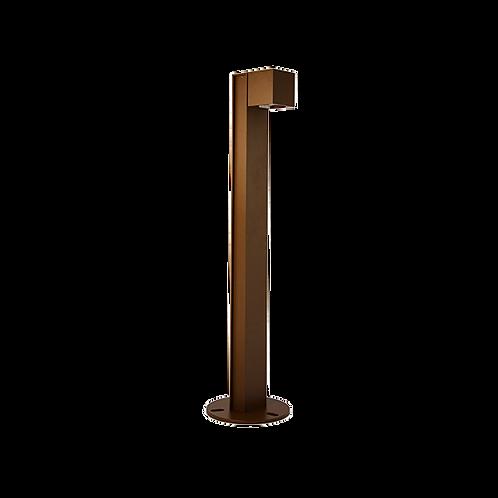 Hunza™ Arch Bollard I-Beam