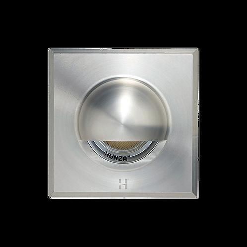 Hunza™ Step Light Solid Eyelid Square