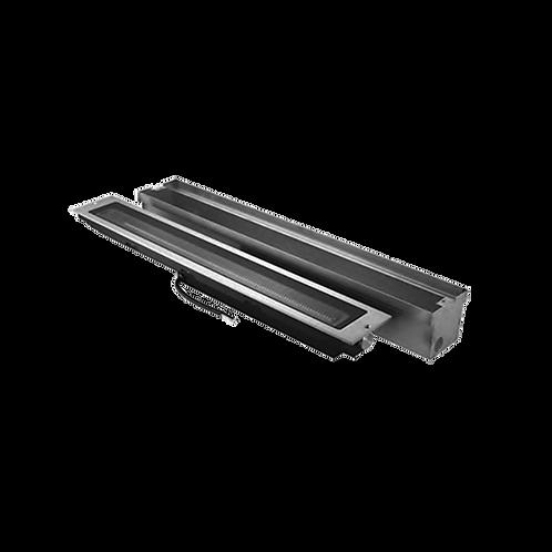 Hunza™ Adjustable Linear Light