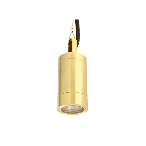 LuxR M4 Hanging Light