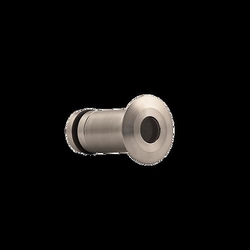 LuxR Micro Darklighter