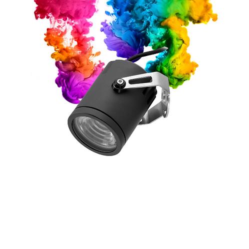 Hunza™ Ultra 35 RGBW Spot