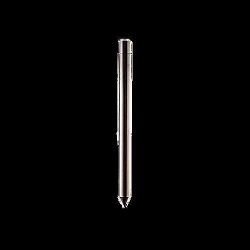 LuxR Modux Micro Spike Spot