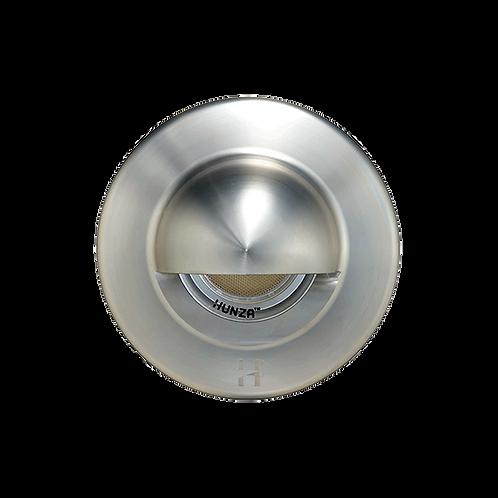 Hunza™ Step Light Solid Eyelid