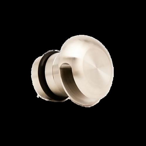 LuxR Micro Steplight