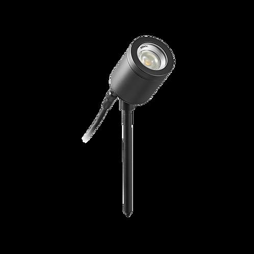 Hunza™ Spike Spot Adjustable