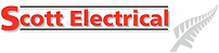 ScottElectrical.png