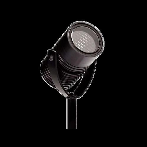 LuxR M2 Spike Spot