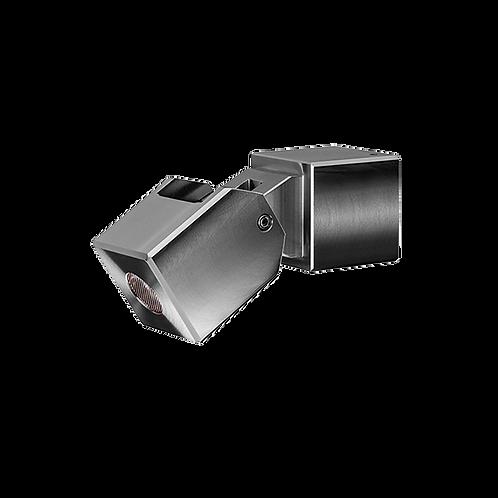 Hunza™ Cube Wall Light