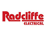 Radcliffe Electrical.jpg