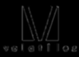 Volatiles logo.png